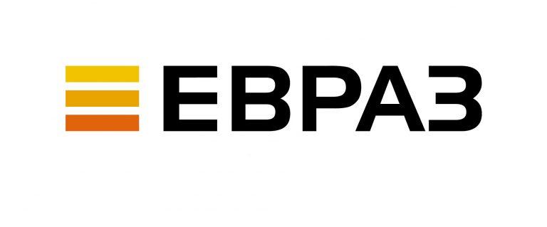 logo_tk_evrazholding